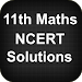 Download Class 11 Maths NCERT Solutions 1.0 APK
