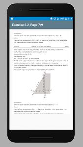 Download Class 11 Maths NCERT Solutions 1.0 APK