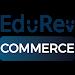 Download Commerce Class 11, Class 12 Accounts BST Economics 2.1.7_commerce APK