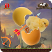 Download Classic Egg Shooter Game 1.0 APK