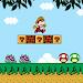 Download Classic Mario 1.0 APK