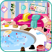 Download Clean up spa salon 6.0.5 APK