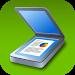 Download Clear Scan: Free Document Scanner App,PDF Scanning 3.8.6 APK