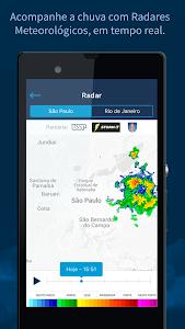 Download Climatempo - Previsão do Tempo 4.0.12 APK