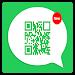Download Cloneapp Classic 1.3 APK