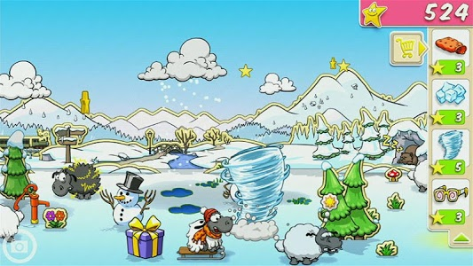 Download Clouds & Sheep 1.10.3 APK