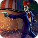 Download Scary Clown in Carnival: Halloween Night 1.0.4 APK