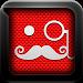 Download Clueful Privacy Advisor 2.6.92 APK