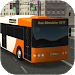 Download Coach Bus Simulator 2017 1.5.3 APK