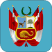 Download Coats of arms & Flags 1.1 APK