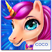 Download Coco Pony - My Dream Pet 1.0.6 APK