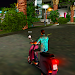 Download Code for GTA Vice City 1.0 APK