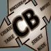 Download Codebook C,C++,Java,DBMS,DS,CN 1.1.6 APK