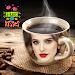 Download Coffee Mug Photo Frames 1.0 APK