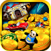 Download Carnival Gold Coin Party Dozer 7.2.0 APK