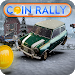 Download Coin Rally 1.4 APK