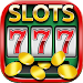 Download Coin Slots 1.3.4 APK