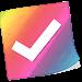 Download Color Checklist 1.8 APK