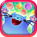 Download Color Craze Match 3 1.4.2 APK