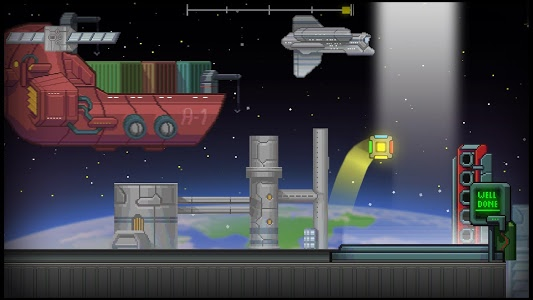 Download Color Jump : Impossible Dash 1 APK