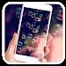 Download Color Bubble Live Wallpaper 1.0.6 APK