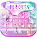 Download Colorful Water keyboard 10001002 APK