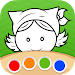 Download Coloring Book - Children 1.11 APK