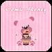 Download Comic Honey 1.1.4 APK