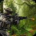 Download Commando Adventure Game 1.2 APK