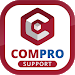 Download Compro Support  APK