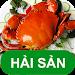 Download Công Thức Nấu Ăn Thủy Hải Sản 2018 APK
