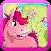 Download Connect Dots Little Pony Dream 1.0.0 APK