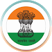 Download Constitution of India with MCQ 2.5 APK