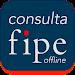 Download Consulta Tabela FIPE Offline 0.0.2 APK