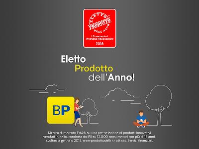 Download BancoPosta 10.6.11 APK