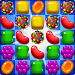Download Cookie Crush Match 3 1.3 APK