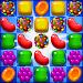 Download Cookie Crush Match 3 1.3 APK