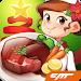 Download Cooking Adventure™ 40501 APK