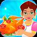 Download Cooking Blast - Restaurant Foodie Express 1.1.3 APK