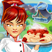 Download Cooking Games - Restaurant Games & Food Chef Game 1.15 APK