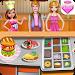 Download Cooking School Restaurant Game 1.0.4 APK