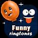 Download Cool Funny Ringtones 2017  2.1 APK
