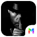 Download Cool Man Theme - Magic Locker 1.0.0 APK