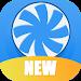 Download Cooler Master Pro Phone Cooler 1.0 APK