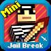Download Cops N Robbers 1.5.4 APK