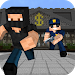 Download Cops VS Robbers Survival Games C18.1b APK