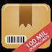 Download Correios: Rastrear Encomendas 2.30 APK