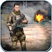 Download Counter Assassin Strike 1.0 APK