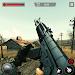 Download Counter Terrorist 2018 - US Sniper Gun Shooting 1.2 APK