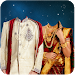 Download Couple Traditional Dresses 1.0.4 APK